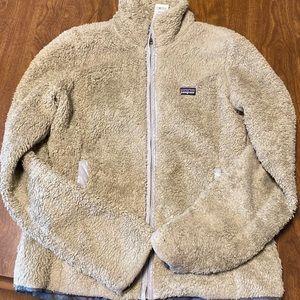 Patagonia Los Gatos Sweater